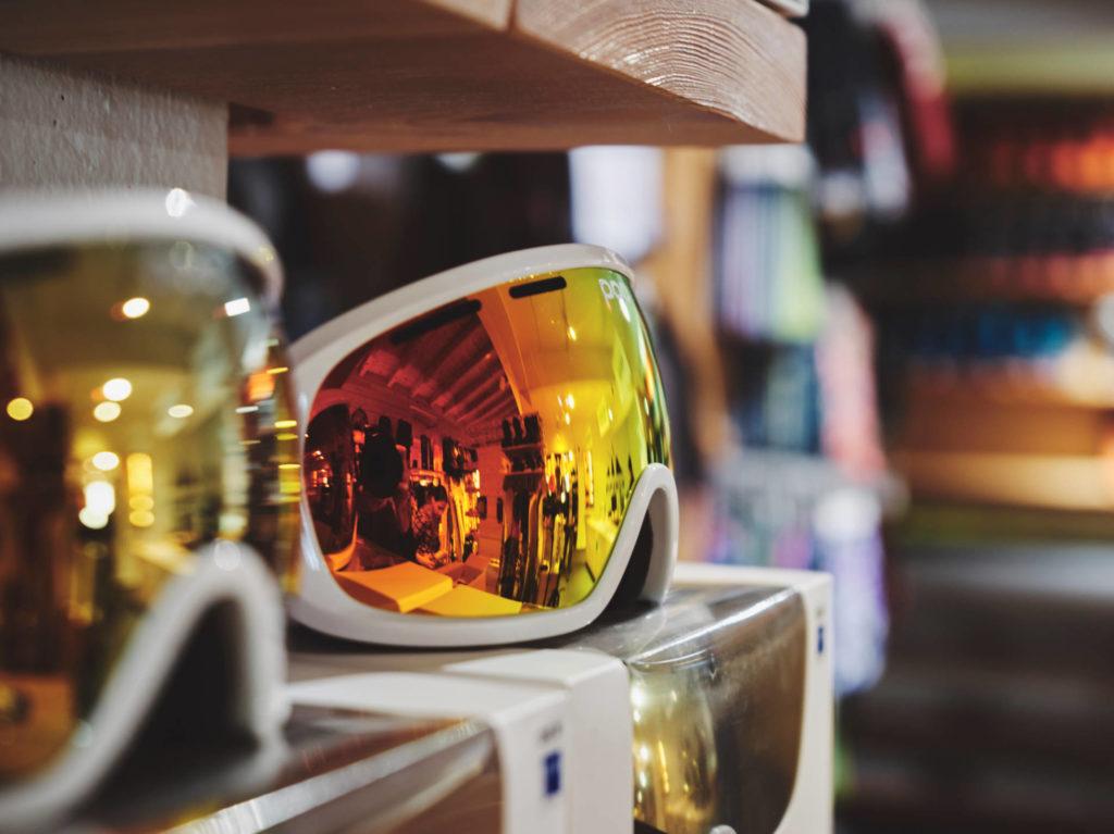 Store winter Sport Widmann 31