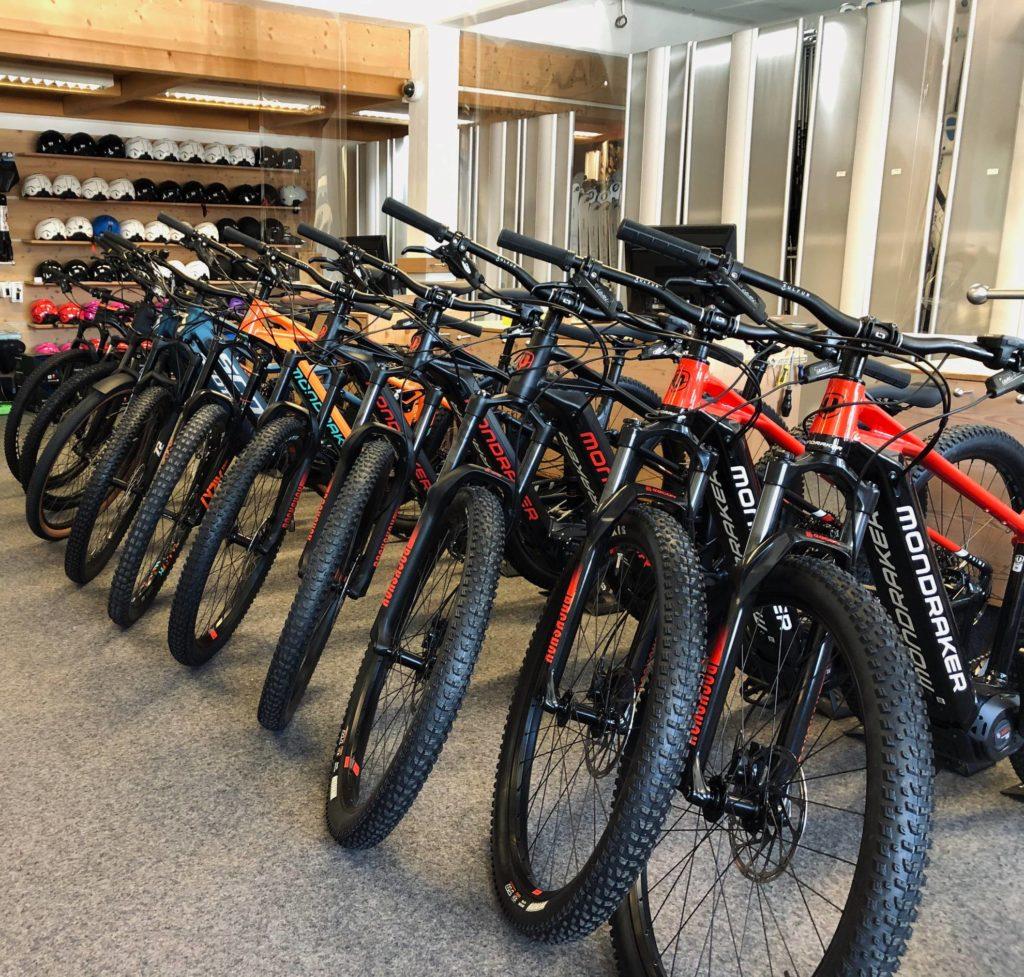 bikeverleih widmann mountainsport