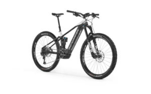 sport widmann mountainsport E Enduro Premium