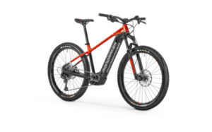 sport widmann mountainsport e Hardtail
