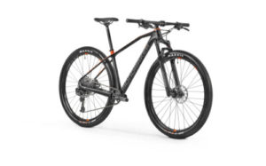 sport widmann mountainsport mtb hardtail