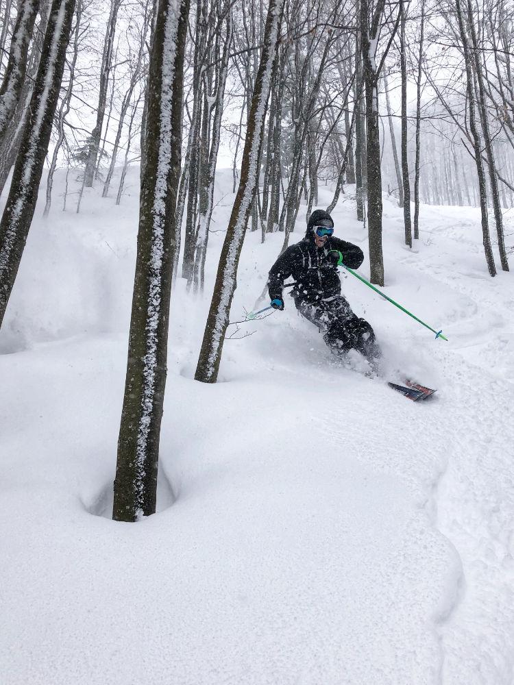 sport widmann skifahren powdern 1