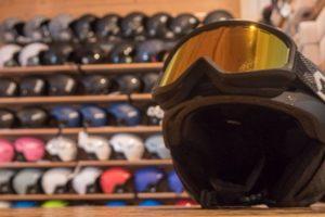 widmann helm