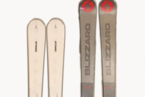 widmann ski bis14