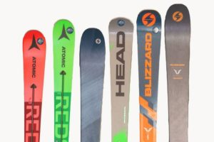 widmann ski superior 1