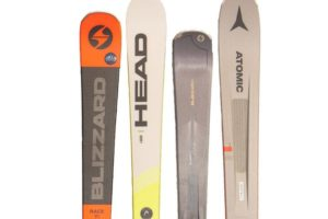 widmann ski superior