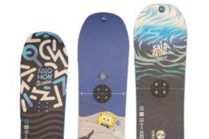 widmann snowboards