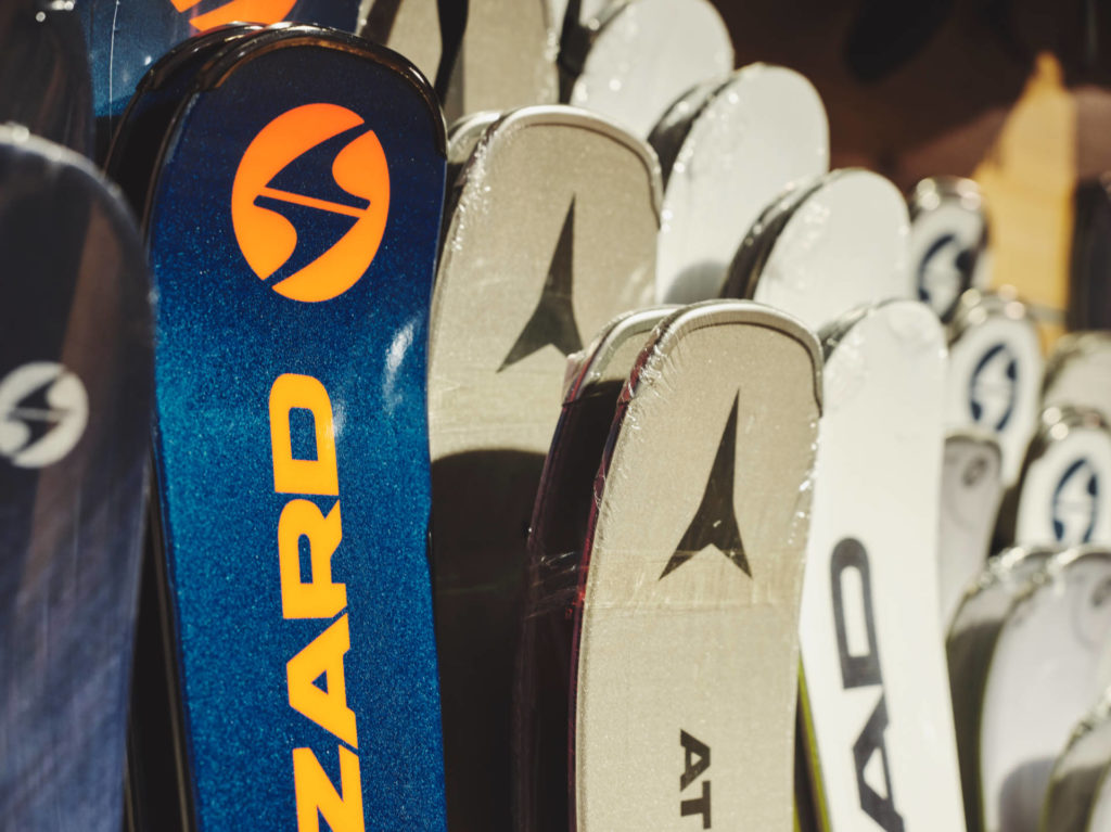 Store winter Sport Widmann 23