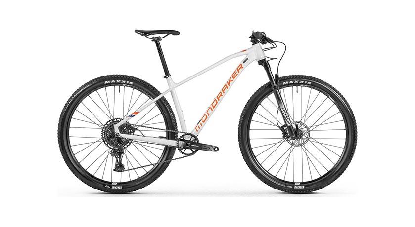 widmann bike chrono web